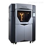 Fortus380mc/450mc3D打印机
