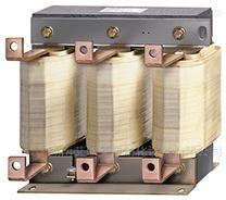 6SL3000-2BE35-0AA0西门子G120输出电抗器