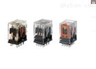 安裝方式,歐姆龍OMRON馬達繼電器SE-KP1EN