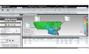 Geomagic Control三维检测软件