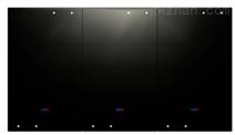 薄型宽版UHF 线性天线(8mm)