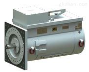 1140V隔爆型变频电动机