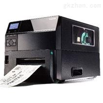工业级6英寸宽幅条码打印机