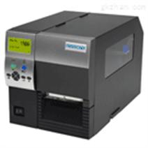 工业级高性能条码打印机