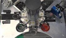 二维激光扫描仪厂家