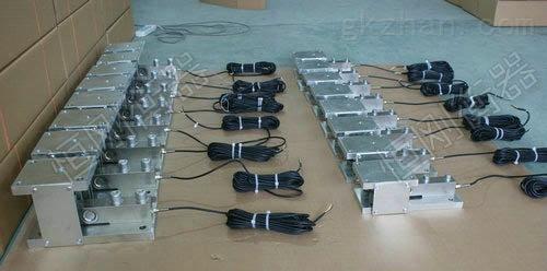 1-5T�o��Q重模�K可接PLC控制器