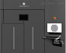 ProX DMP 320 3D打印机