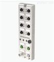规格参数,倍加福P+F现场总线模块ICE1-8IOL-G60L-V1D