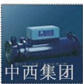 智能电子水处理仪(国产) 型号:YT3Z-MHW-I-G-6-1.6库号:M109533
