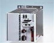 提供倍福嵌入式控制器样本尺寸