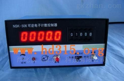 可逆�子��灯� 型�:SST10-NSK-506(���a)�焯�:M180161