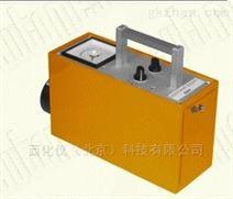 剂量仪/辐射仪AUTOMESS 型号:6134 automess库号:M295042