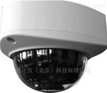 北京 720P高清半球摄像机/红外摄像机ST-NT442-Y