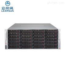 LR4361双路4U机架式服务器