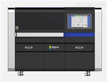 J500Pro 3D打印机
