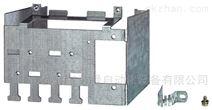 6SL3262-1AF00-0DA0西门子G120屏蔽套件