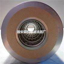 油类过滤芯 希尔科PD511-01-C  油泵过滤器
