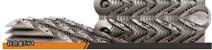 鈦合金Ti64 3D打印材料