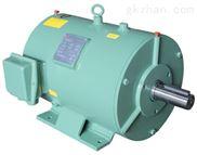 (FSL型)水冷永磁变频调速同步电机