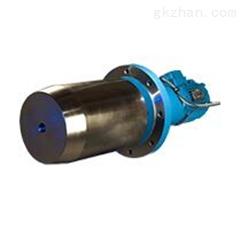 OPTIMA液压式夹紧器