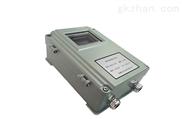 耐高温耐腐蚀氧量分析仪(氧化锆)