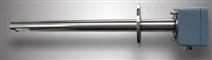 高温烟气专用氧气分析仪TKSGZ05(氧化锆)