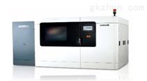 Fortus900mc制造三维打印机