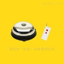 无线遥控电铃 M360944