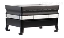 Objet30牙科三維打印機