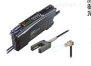 最畅销的OMRON电子计数器H7CN-XHNM