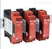 日本IDEC安全继电器模块完整资料