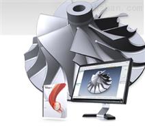逆向軟體 Geomagic Design X