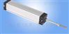 直线位移传感器(电子尺)  M379599