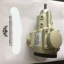 TAIYO气动马达 日本太阳铁工马达型号