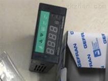 GEFRAN数字显示表40T96-4-00-RR00-201