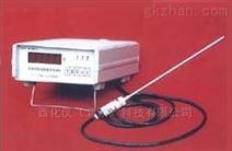 铂电阻数字测温仪 中国 M300447