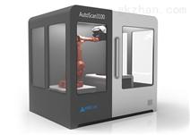 AutoScan™3100 自动化三维测量设备