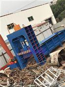 华宏质量400吨智能制造龙门剪