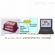 运输环境数据记录仪