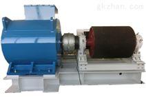 输送电机用永磁直驱系统