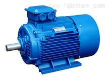 YD双速电机三相异步电动机