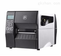 斑马Zt230條碼打印機