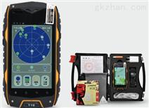 探路者T10系列手持数据采集器