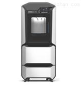 Stratasys F123系列3D打印机