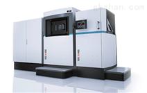 EOS M100/M290/M400—SLM金属3D打印机