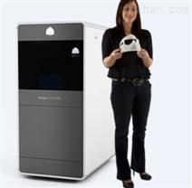 ProJet® 3500系列专业3D打印机