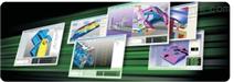 Metrolog XG 测量软件