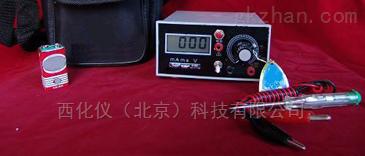 漏电保护器检测仪 M262721
