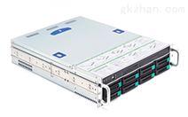 2U双路E5热插拔服务器