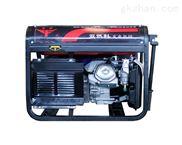 CFEM5K/CFEG8K双燃料沼气发电机组